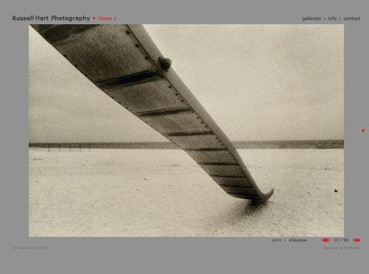 """""""Portfolio-page-made-with-LiveBooks-v.5"""""""