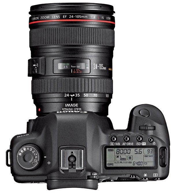 """""""Canon-EOS-5D-Mark-II-002"""""""