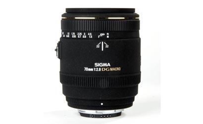 Lens-Test-Sigma-70mm-f-2.8-EX-DG-Macro-AF