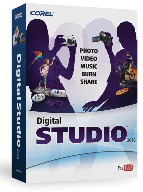 """Corel-Digital-Studio-2010"""