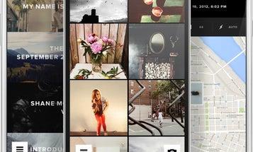 VSCO Cam App Released For Android