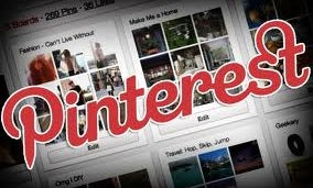 Pinterest's Photo Copyright Infringement Issues Get More Complex