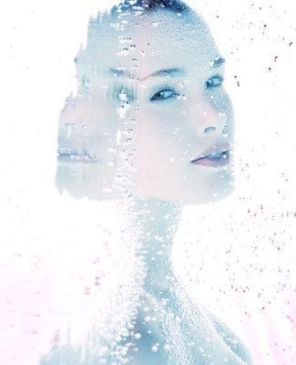 """Liquid-Light"""