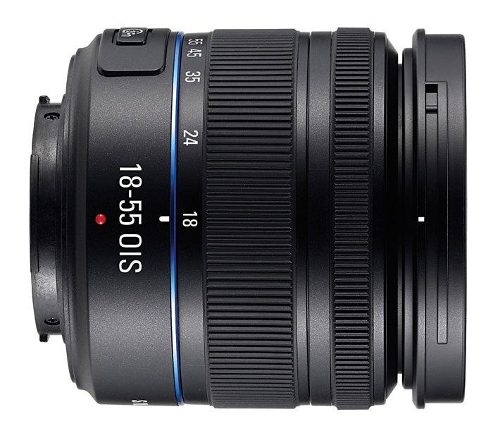 June 12 Lens Test Samsung.jpg