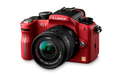 Panasonic-Lumix-G1-Less-is-More