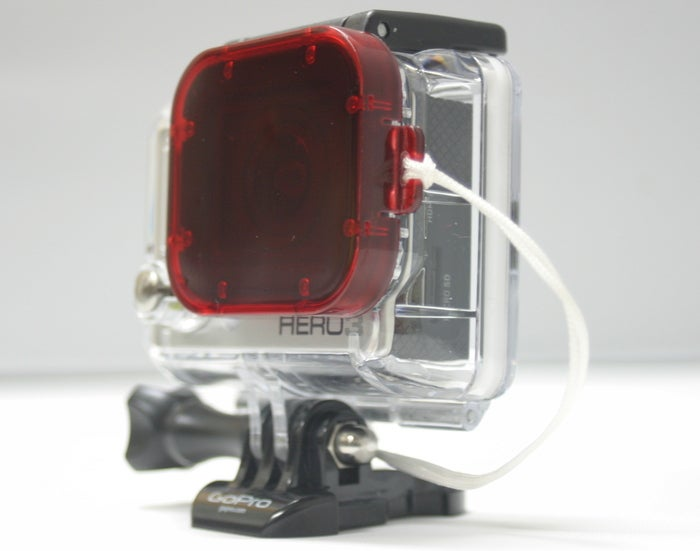gopro filters