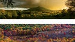 How To Panoramic landscapes