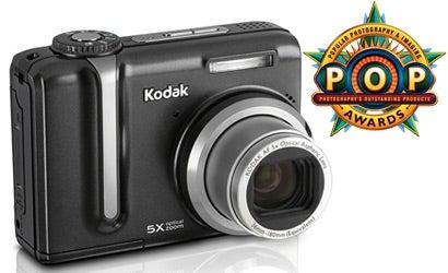 The-2007-POP-Awards-Compact-Digital-Cameras