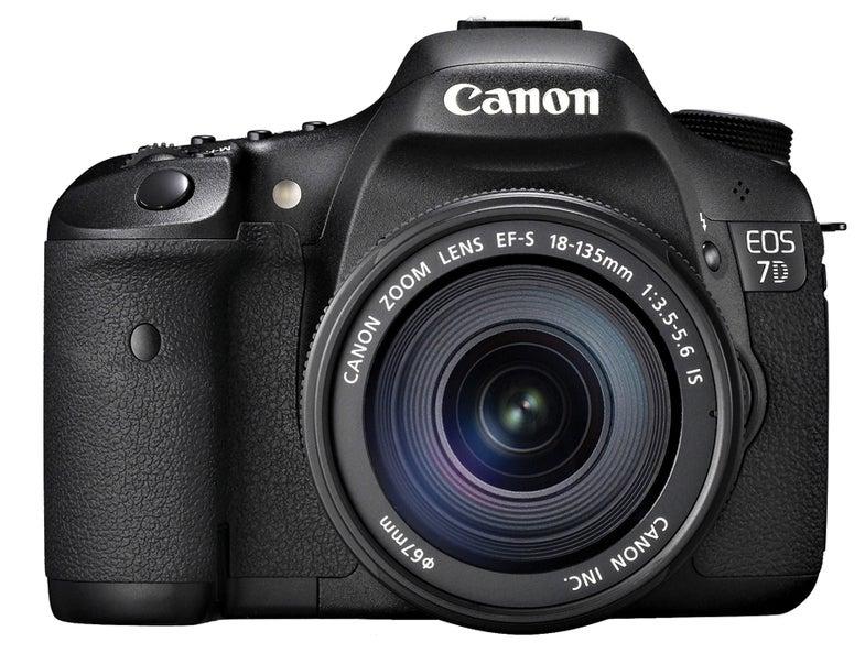 Camera-Test-Canon-EOS-7D