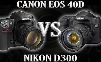Nikon-D300-vs-Canon-EOS-40D-A-Hands-On-Workout