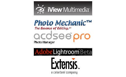 Which-Photo-Management-Tool-is-Right-for-You
