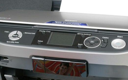 """Epson-Stylus-Photo-RX580-monitor-panel"""