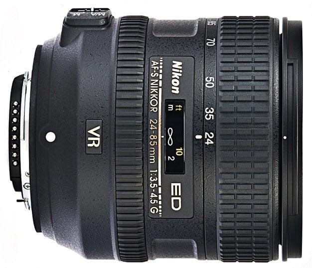 December 12 Test Nikon lens a.jpg