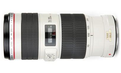Lens-Test-Canon-70-200mm-f-4L-EF-IS-USM-AF