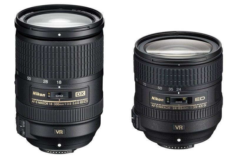 Nikon18300DX.jpg
