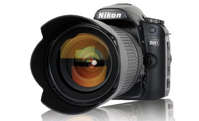 Nikon-D80-Competitive-Set