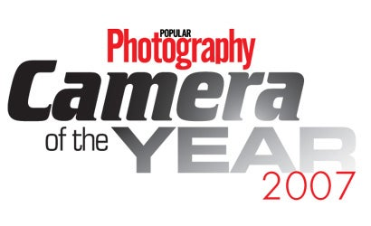 Camera-of-the-Year-2007-Finalists
