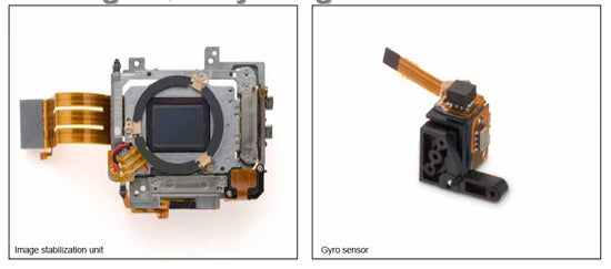 """""""Detail-of-the-sensor-assembly"""""""