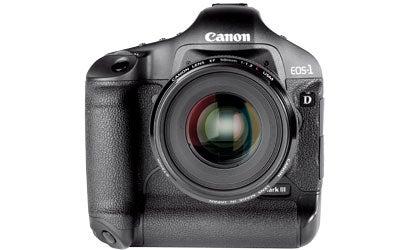 Hands-On-Canon-EOS-1D-Mark-III