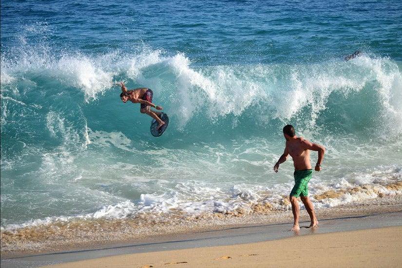 """Wave"
