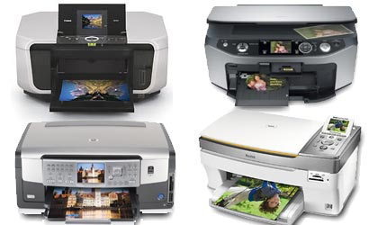 All-in-One-Printer-Shootout
