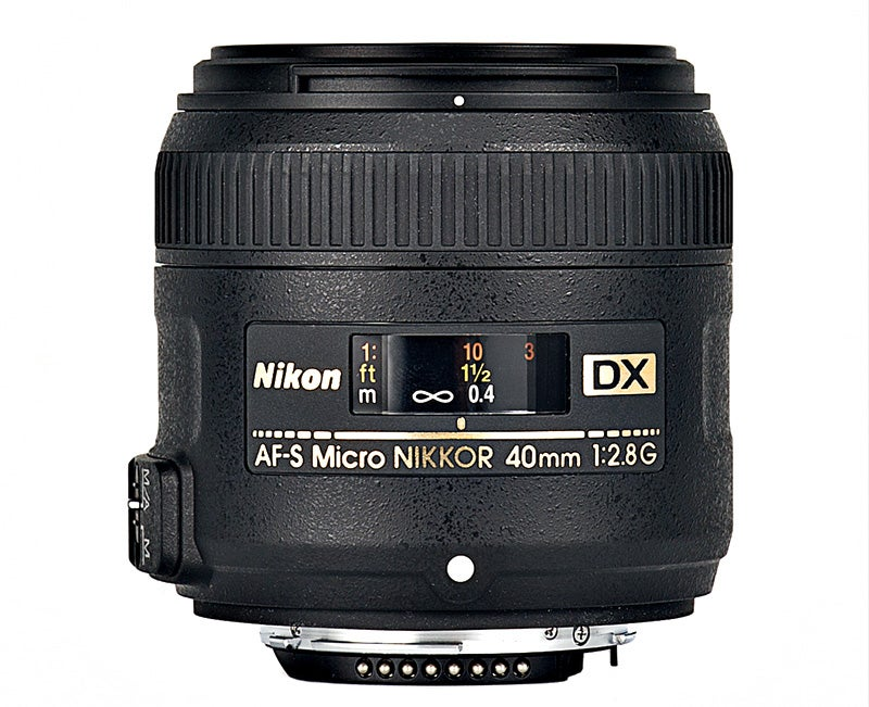nikon40mm