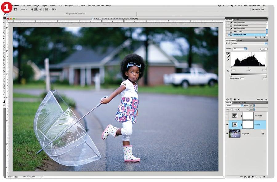 color-contrast-step-1.jpg