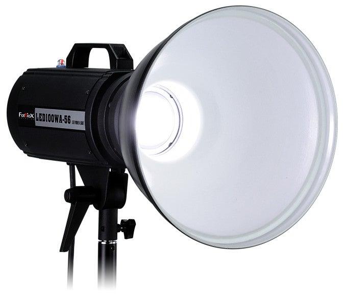 Fotodiox Pro LED100WA