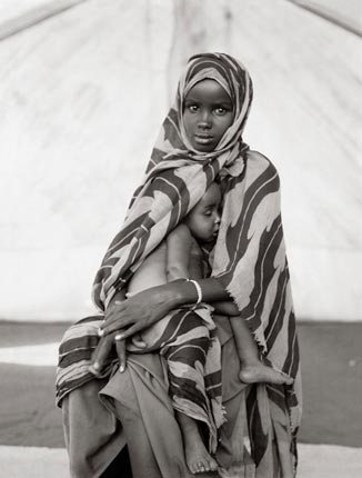 """Heroes-of-Photography-Fazal-Sheikh-Jamaa-Abdulla"""