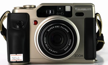 12 Film Cameras Worth Buying