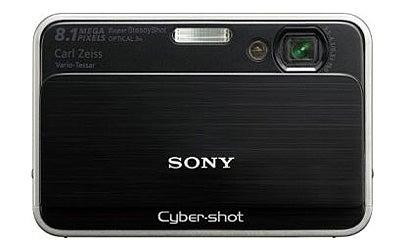 Camera-Review-Sony-CyberShot-DSC-T2