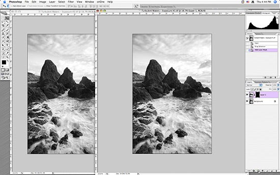 """""""Filters-vs.-Photoshop-3.-Then-hold-down-Alt-Opti"""""""