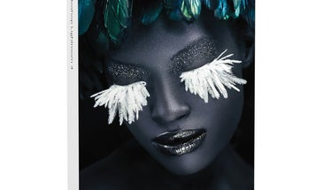 Adobe Releases Lightroom 4.2, Camera Raw 7.2 and DNG Converter 7.2
