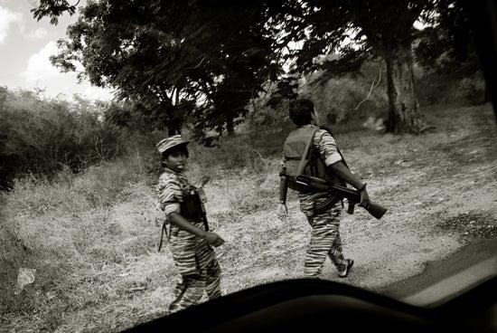 """Q.-Sakamaki-Olivier-Rebbot-AwardFemale-LTTE-rebel"""