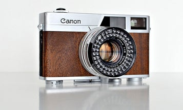 Handmade Photography Gear: A Look Into the World of Custom Cameras and Accessories