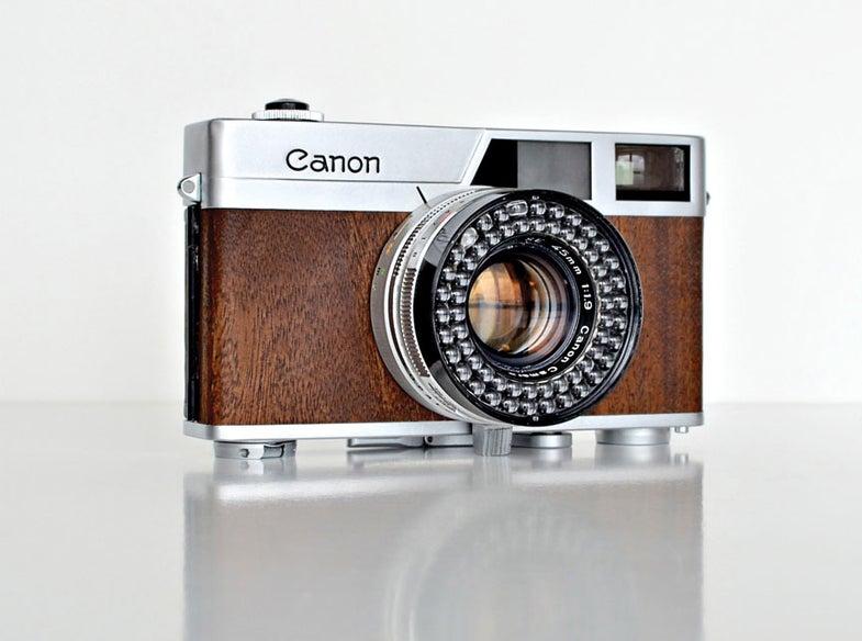 customcam.jpg