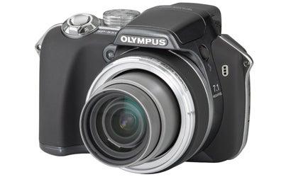 Camera-Test-Olympus-SP-550UZ