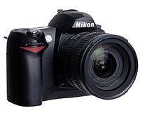 Nikon-D70-Digital-SLR-War-Is-Declared!