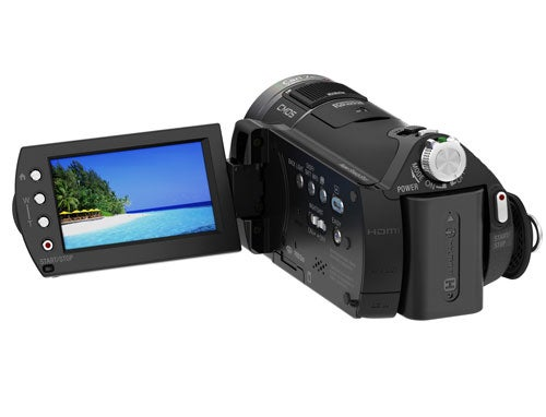 """""""The-Photographer-s-Guide-to-Video-Cameras-Rear-vi"""""""