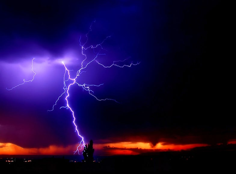 How-To-Photograph-Lightning-1