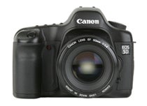 First-Look-Canon-EOS-5D