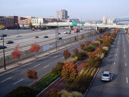"""Cars-appear-sharp-despite-fast-highway-speeds-than"""