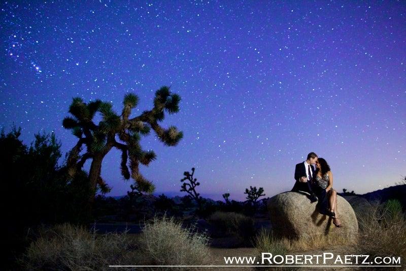 astrophotography001.jpg
