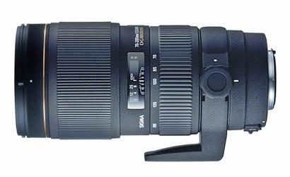 Lens-Test-Sigma-70-200mm-f-2.8-EX-APO-zoom