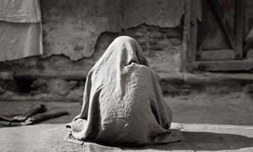 Heroes of Photography: Fazal Sheikh