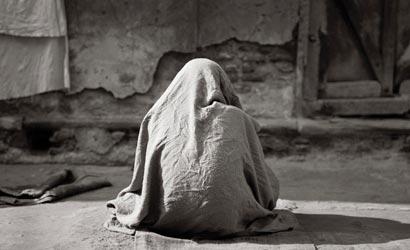 Heroes-of-Photography-Fazal-Sheikh
