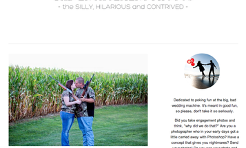 """How Do You Feel About Websites That Publicly Shame """"Bad"""" Photography?"""