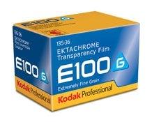 Kodak Film For Sale