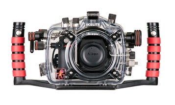 Buying the Right Underwater Camera Housing For Your Photography
