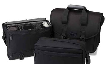 New Gear: Tenba Reintroduces Classic Collection Camera Bags